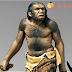 Perbedaan antara Pithecanthropus erectus dengan Homo sapiens