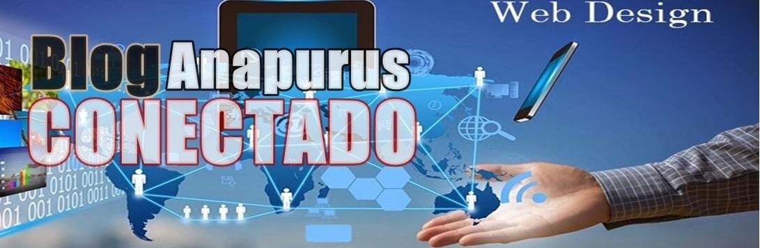 BLOG ANAPURUS CONECTADO  Noticias do Maranhão Anapurus e Região