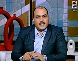 برنامج 90 دقيقة حلقة الأربعاء 23-8-2017 مع محمد الباز و الإعتداء على 3 الاف فدان بالمنزلة و حوار م