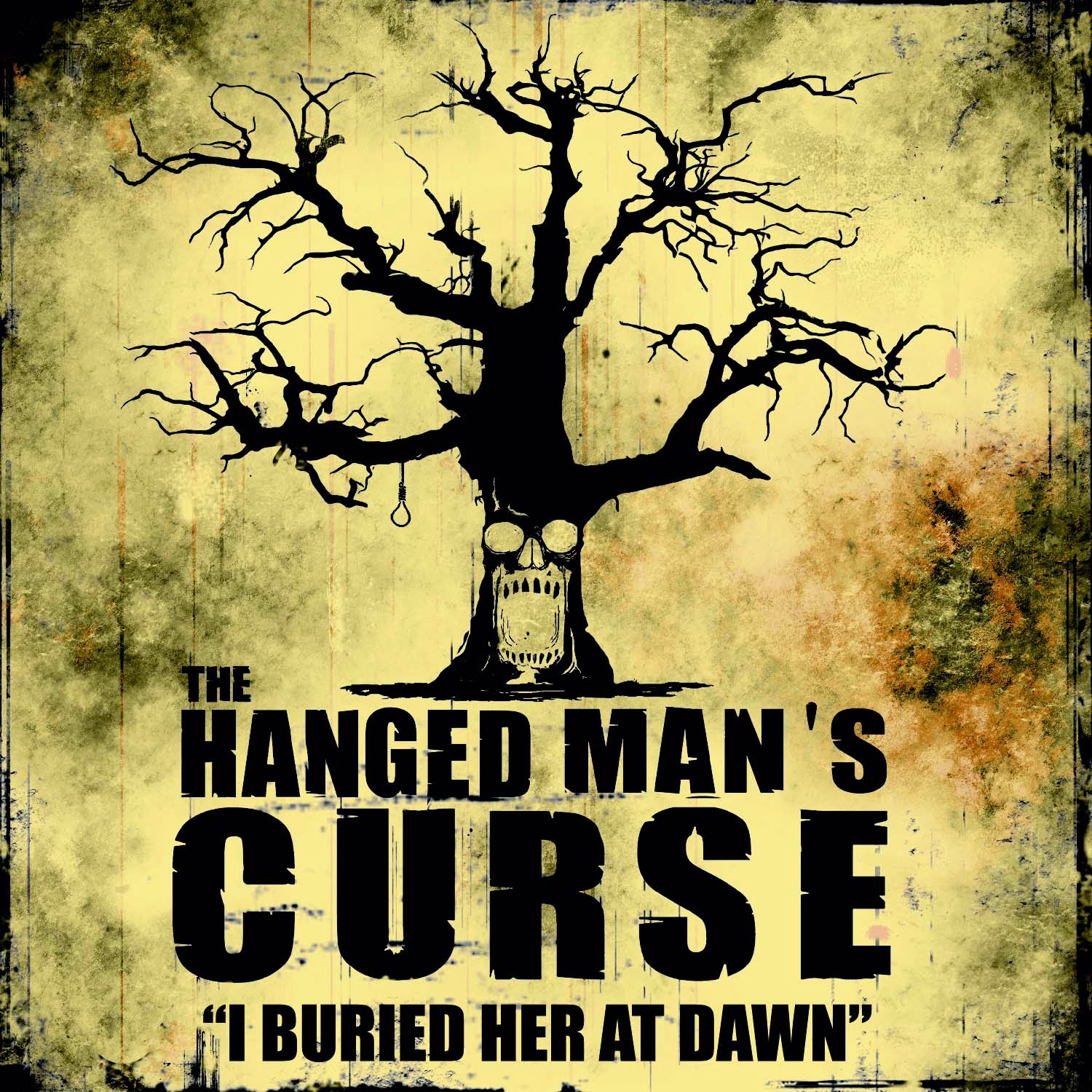 http://thehangedmanscurse.bandcamp.com/track/i-buried-her-at-dawn