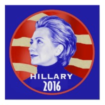 Hillary 2016 