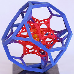 Figura Modular