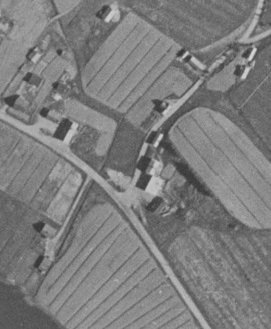 laukkoski 1944
