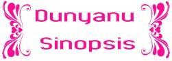 Dunyanu Drama Korea