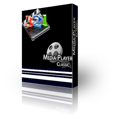 download media player classic terbaru