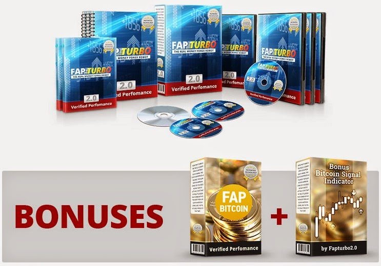 Fap turbo review forex peace army