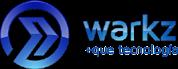 WARKZ + que tecnología en México