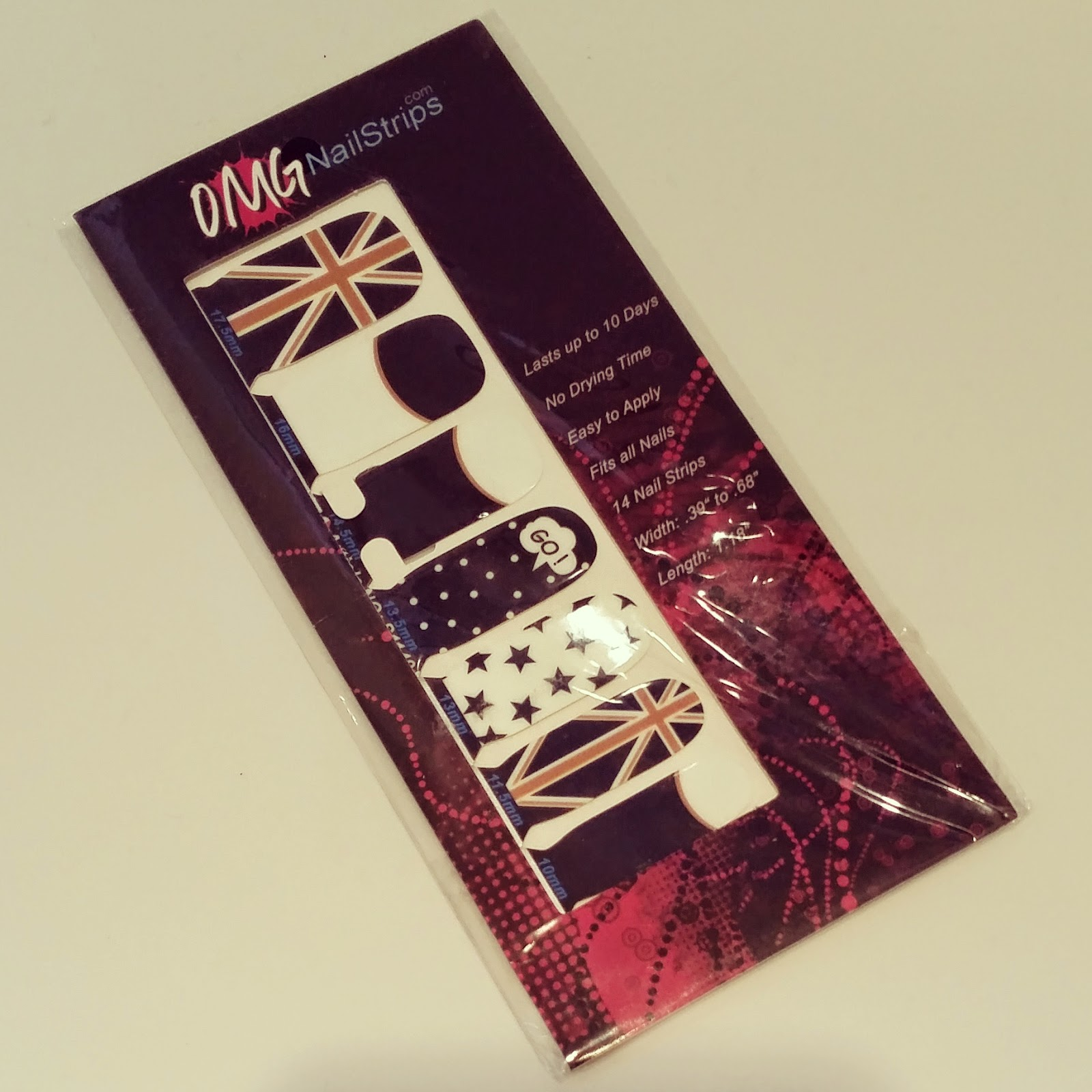 omg-nail-strips-review
