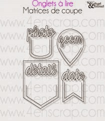 http://www.4enscrap.com/fr/les-matrices-de-coupe/364-matrice-die-onglet-lire.html?search_query=nos+essentiels&results=4