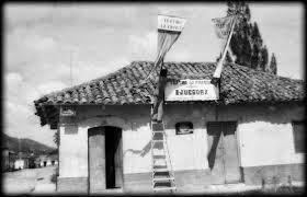 Olanchito, Historia del teatro en Olanchito, Honduras, teatro