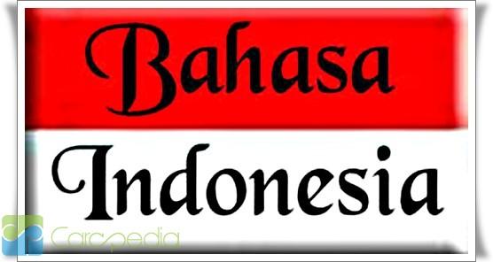 Warta Urang Galuh Materi Pelajaran Bahasa Indonesia Untuk Smk Kelas X Xii