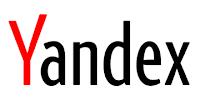 Cara Verifikasi Blog Ke Yandex
