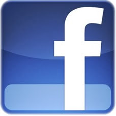 Find the Streeter Family Blogg on Facebook