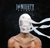 I The Mighty. Embers