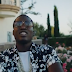 "Video:  Meek Mill ft Big Sean & A$AP Ferg ""B Boy"""
