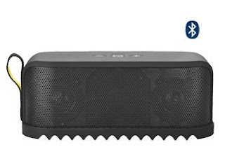 Jabra-Solemate-NFC-Wireless-Bluetooth-Speakers