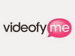 Videofyme Profile