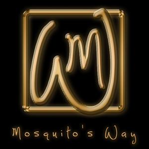Mosquito's ♥