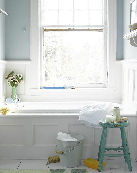 Mirrored bath panel   Inspiration  Bathrooms   Pinterest   Bath Panel and Bath. Mirrored bath panel   Inspiration  Bathrooms   Pinterest   Bath