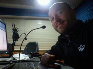 Rádio Pampa - Pedro da Fonseca