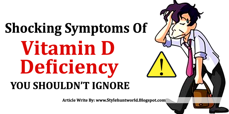 Signs And Symptoms You May Have A Vitamin D Deficiency. Letters Signs Of Stroke. Swift Suzuki Decals. Deepak Logo. Antidiabetic Signs. Full Wall Sticker Murals. Lighting Board Banners. Biome Murals. Spice Murals