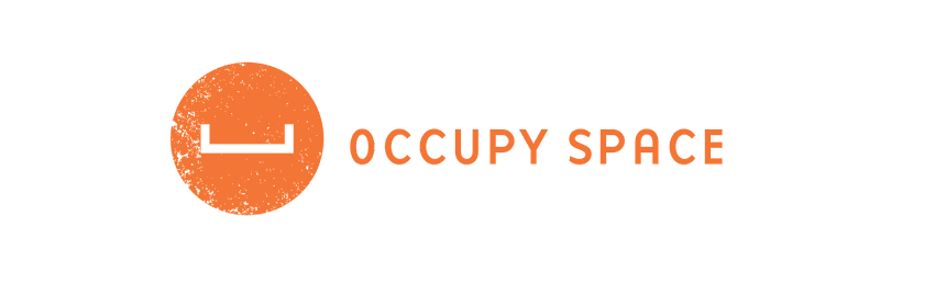 Occupy Space Limerick