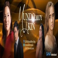 Mundo Moy Akin June 13, 2013 (06.13.13) Episode Replay