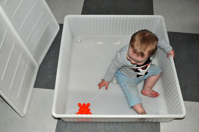 Utemöbler Plast Ikea ~ Samling av de senaste inspirerande mönster för ditt hem och omgivande