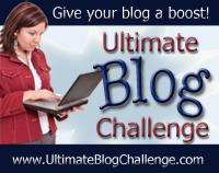 UBC Challenge - July 2013