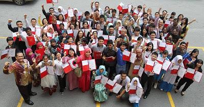 Semakan Tawaran Kemasukan Murid ke Tingkatan Enam Sesi 2013 / 2014