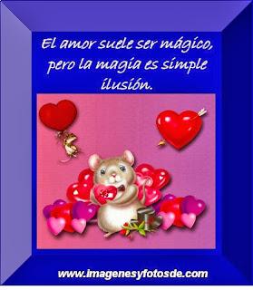 Frases de Amor Divertidas, 1