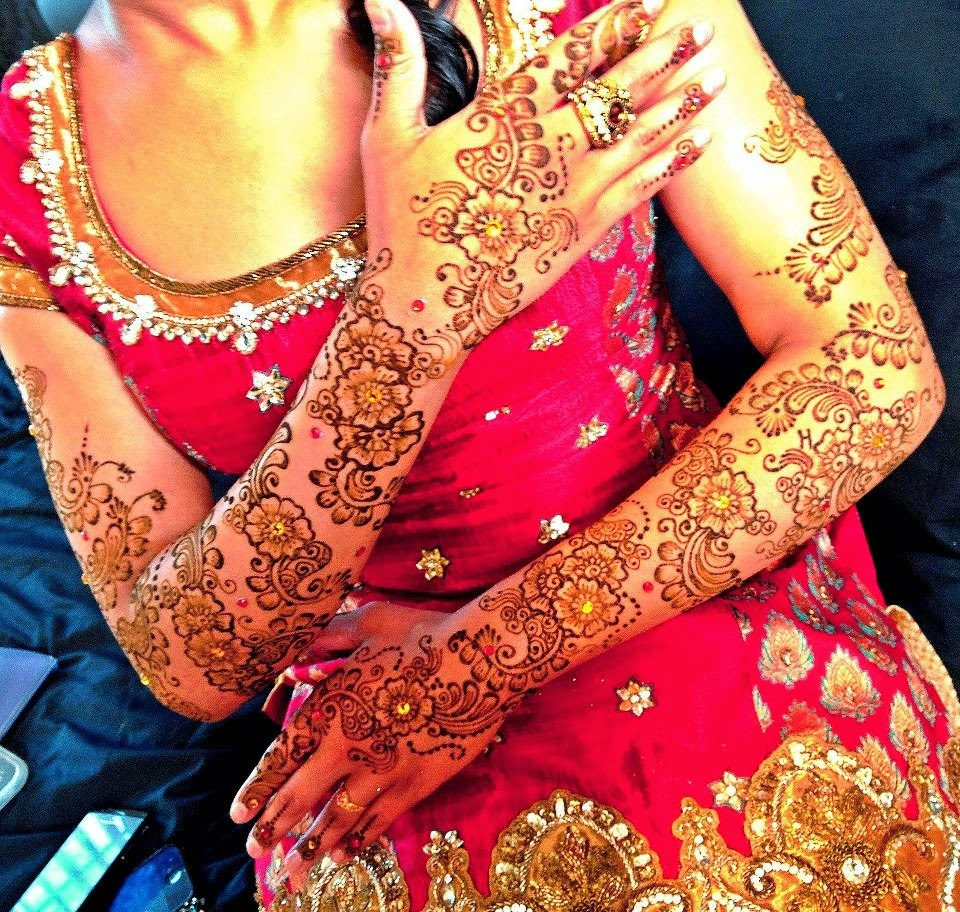 Best Mehndi Henna Collection 2014 2015 Pakistani Indian