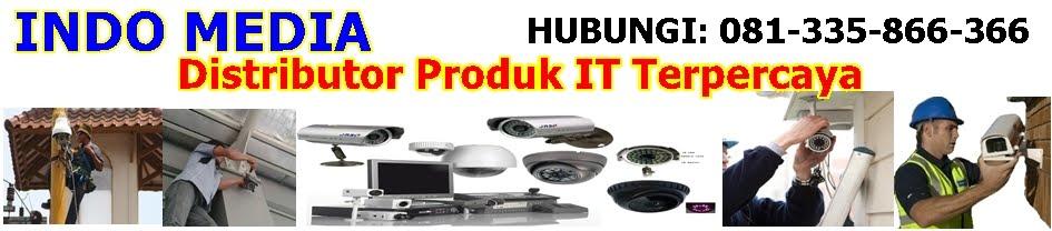 Toko Yang Jual dan Melayani Pasang CCTV Di Kediri, Nganjuk, Blitar, Jombang, Tulungagung, Madiun