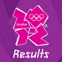 results app 2 Official Android Apps of London 2012 Olympic Games to Get All Updates About The Games