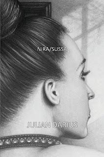 Nira/Sussa, by Julian Darius