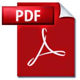 merge pdf files together freeware