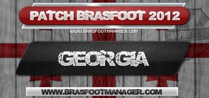 J   Este Novo Patch Para Brasfoot 2012      O Patch Da Ge Ia 2012