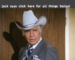 Dallas!