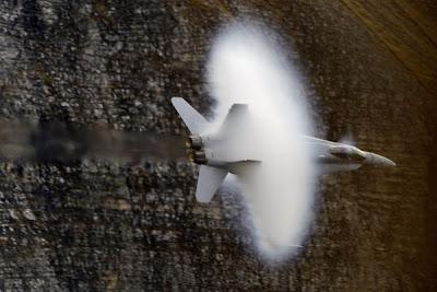 kemahiran kendali Jet
