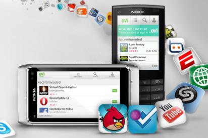 Pacotão com 50 Programas para celular Touchscreen
