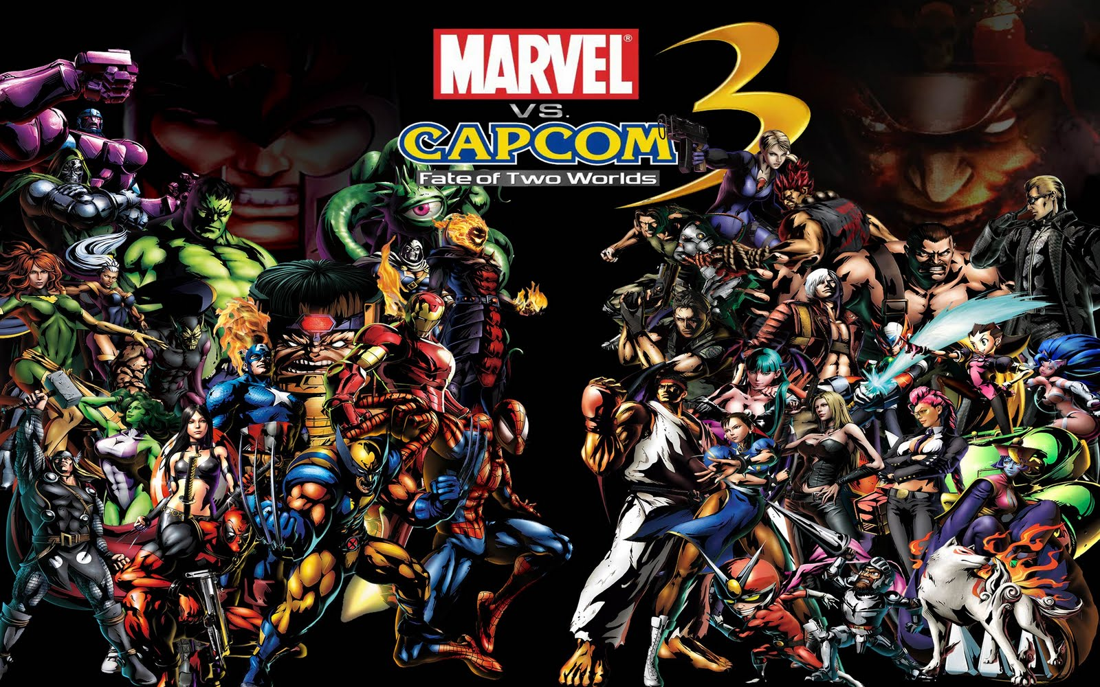 http://2.bp.blogspot.com/-w3RGGNB_57E/Taj_D2fwzFI/AAAAAAAAAEM/CxVqXpwlw5A/s1600/Marvel-VS-Capcom-3-Fate-Of-Two-Worlds-Characters-Widescreen-Wallpaper.jpg