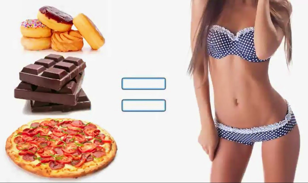 Come perdere il peso in una menopausa