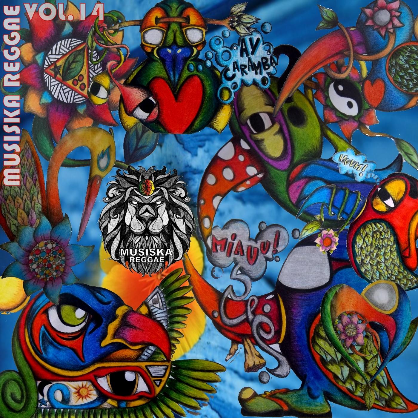 http://2.bp.blogspot.com/-w3Sp1yOKcbY/T0UhAkofInI/AAAAAAAANYk/v3df-CvN_7k/s1600/musiska+reggae+vol.14.jpg
