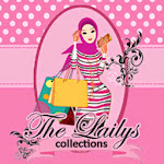 The Lailys Souvenirs