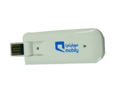 modem 4g lte alcatel 1k3m