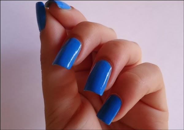 08-Braços Torneados, Dote, esmalte azul, dote fitness