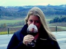 Wine Julia