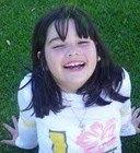 El blog de mi hija