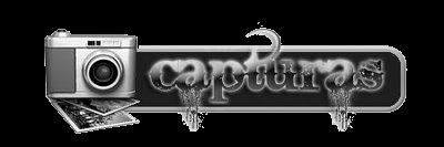 CAPTURAS El sicario de Dios [2011] [DvdRip] [Latino]