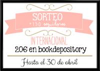 http://keepreading06.blogspot.mx/2015/03/sorteo-internacional.html